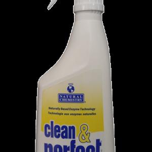 Clean & Perfect Ontario Hot Tub Supplies