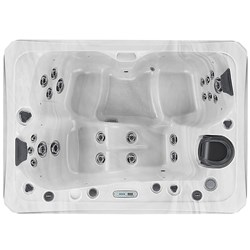 Marquis Hot Tub Elite Series The Nashville Ontario