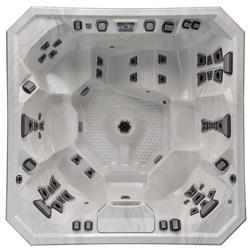 Marquis Hot Tub Vector21 Series V94L