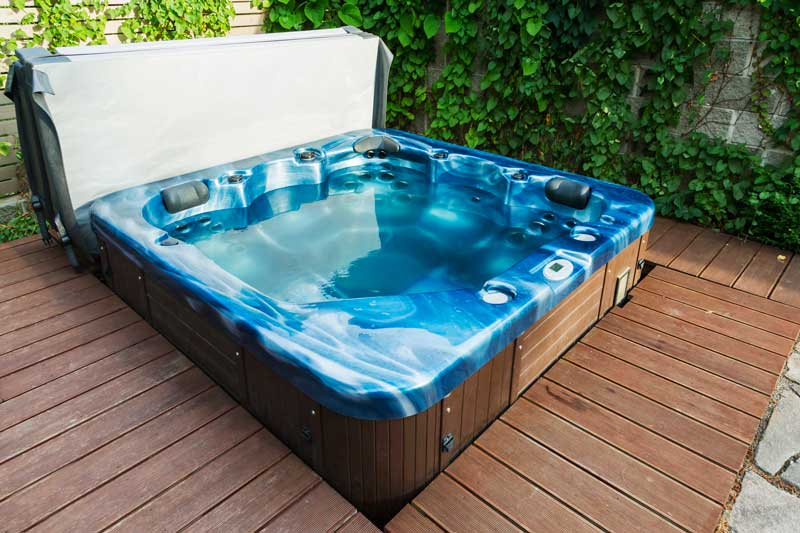 hot-tub-cover-off
