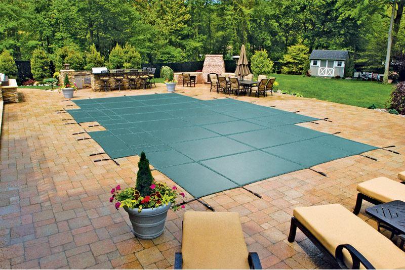 pool winter safety covers loop-loc1