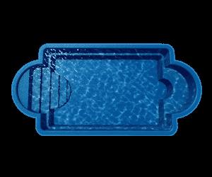 Milano - Newmarket Pool Company