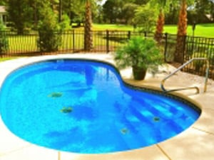 Oyster Newmarket Pool Contractors