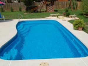 Sudbury Pool Newmarket