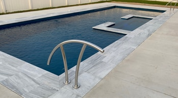 Pools Newmarket Ontario