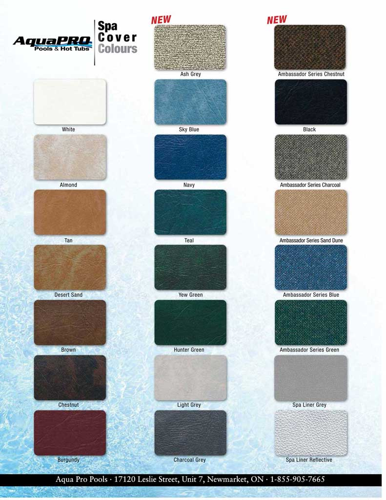 hot-tub-cover-colours-chart